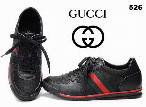 chaussure gucci homme taille 39 guilty gucci homme avis chaussures gucci femme 2010 chaussures. Black Bedroom Furniture Sets. Home Design Ideas