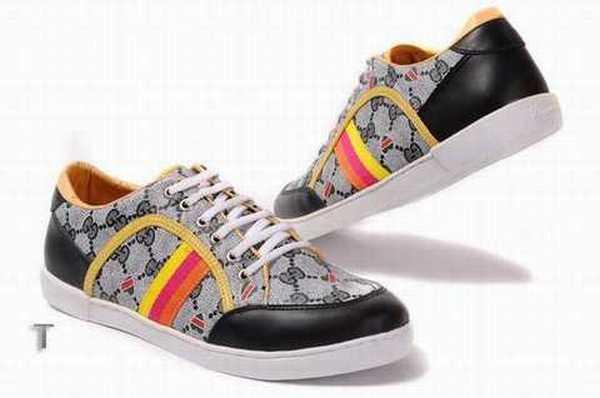 chaussure gucci le bon coin gucci chaussure de ville sneakers gucci homme pas cher. Black Bedroom Furniture Sets. Home Design Ideas
