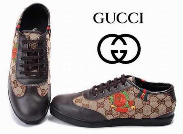 chaussure gucci louis vuitton,chaussure guess,gucci site officiel chaussures e0c6721651c