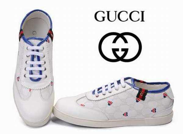 chaussure gucci occasion vente,chaussures de marque gucci,chaussures gucci  homme a1d28133e73