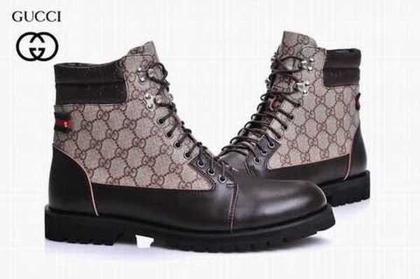 gucci chaussure femme 2013 chaussures gucci homme pas cher. Black Bedroom Furniture Sets. Home Design Ideas