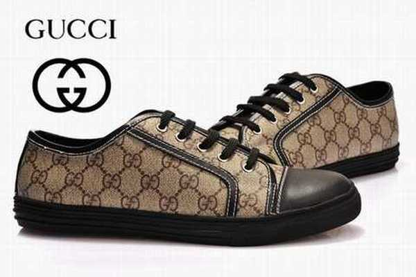 chaussure gucci pas cher homme acheter chaussures gucci gucci chaussures prix. Black Bedroom Furniture Sets. Home Design Ideas