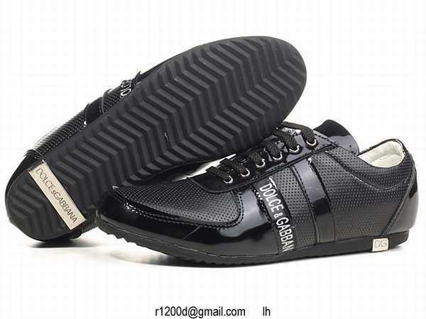 chaussure homme de marque en solde acheter chaussures. Black Bedroom Furniture Sets. Home Design Ideas