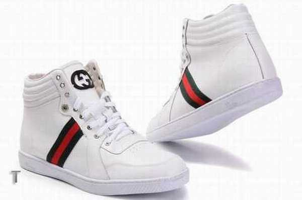 Chaussure Gucci Homme Prix