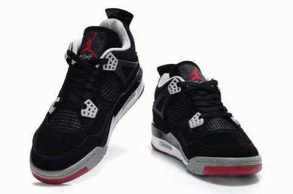 chaussure jordan air jordan 1 phat basse pour homme chaussures de basketball jordan pas cher air. Black Bedroom Furniture Sets. Home Design Ideas