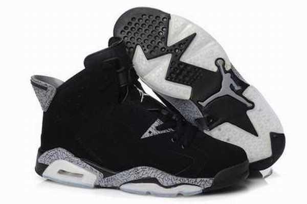 good selling performance sportswear best sneakers chaussure jordan homme blanche,chaussure jordan taille 23,air jordan