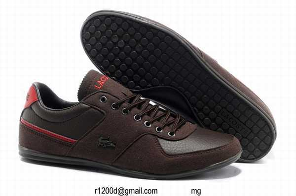 chaussure lacoste cairon chaussures lacoste bas prix. Black Bedroom Furniture Sets. Home Design Ideas