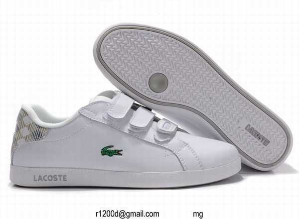 chaussure solde lacoste femme chaussure lacoste femme canada vAEwxft