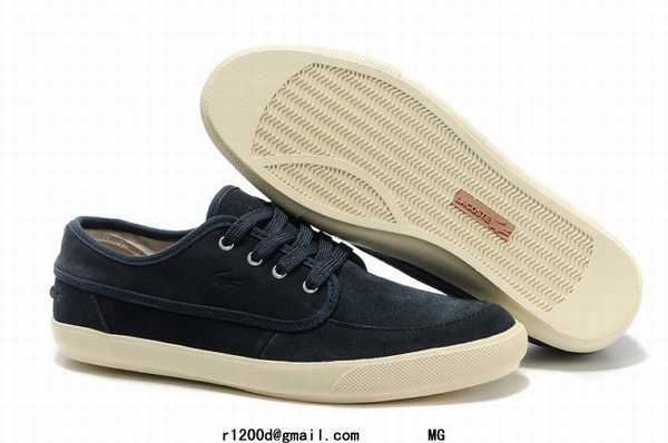 63b5ab64e21 chaussure lacoste homme courir