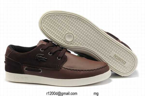 chaussures lacoste en soldes chaussures lacoste cuir marron chaussures lacoste homme pas cher. Black Bedroom Furniture Sets. Home Design Ideas