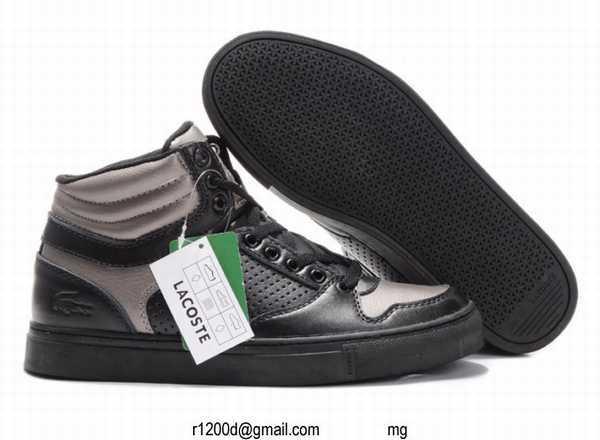 chaussure lacoste a vendre chaussures lacoste homme meilleur prix chaussure lacoste france. Black Bedroom Furniture Sets. Home Design Ideas