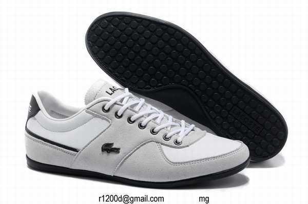 chaussure lacoste tennis chaussures de tennis lacoste chaussure lacoste basse homme. Black Bedroom Furniture Sets. Home Design Ideas