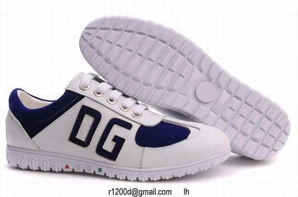 chaussure louis vuitton pas cher homme chaussure homme de marque en ligne acheter chaussure. Black Bedroom Furniture Sets. Home Design Ideas