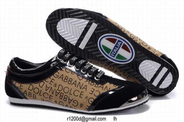boutique chaussures de marque paris chaussures louis vuitton noir chaussures ralph lauren homme. Black Bedroom Furniture Sets. Home Design Ideas