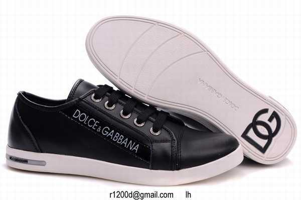 chaussure d ete ralph lauren vente chaussure ralph lauren pas cher ralph lauren chaussure homme. Black Bedroom Furniture Sets. Home Design Ideas