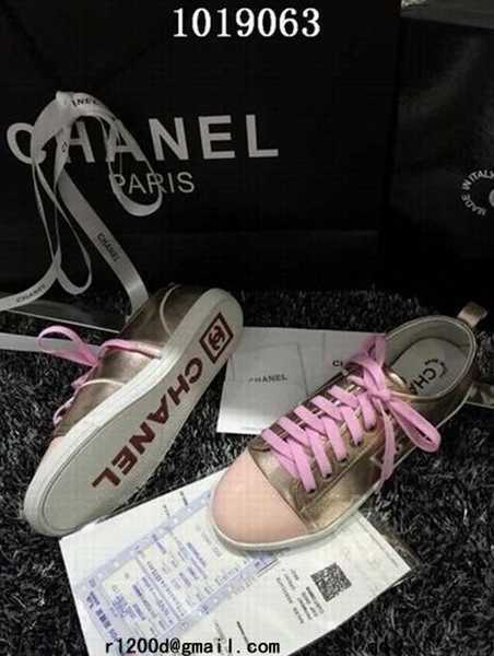c1ad8a019371 chaussure marque femme pas cher france,chaussure chanel en ligne,chaussure  chanel le prix