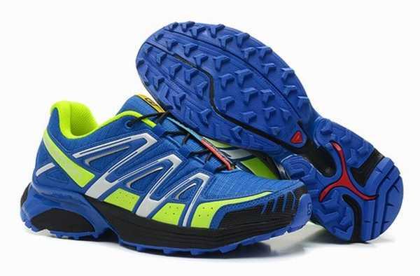 détaillant en ligne d51eb 4cf76 chaussure montagne salomon soldes,chaussure ski salomon ...
