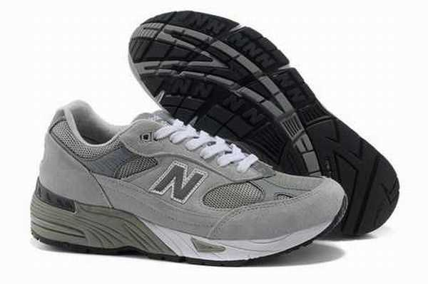 chaussure new balance 3 suisses meubles chaussure running new balance femme new balance femme. Black Bedroom Furniture Sets. Home Design Ideas