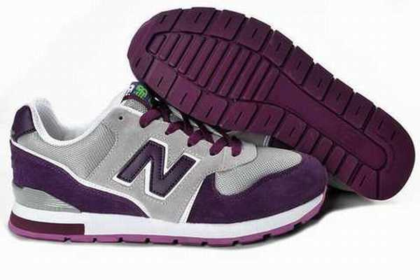 chaussure new balance 730 new balance pas cher paris 14 chaussure new balance homme trail. Black Bedroom Furniture Sets. Home Design Ideas