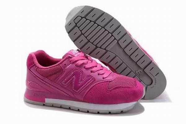 chaussure new balance go sport la defense new balance noir. Black Bedroom Furniture Sets. Home Design Ideas