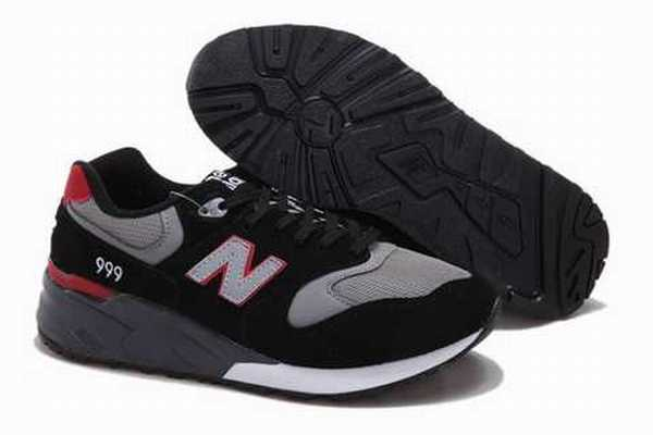 Chaussure new balance 940xl chaussure new balance vente prive cdiscount chaus - Vente privee cdiscount ...