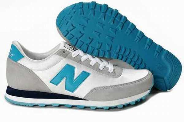 chaussure new balance femme 996 new balance 373 homme chaussure running new balance femmes. Black Bedroom Furniture Sets. Home Design Ideas