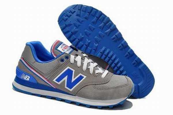 chaussure de marque new balance