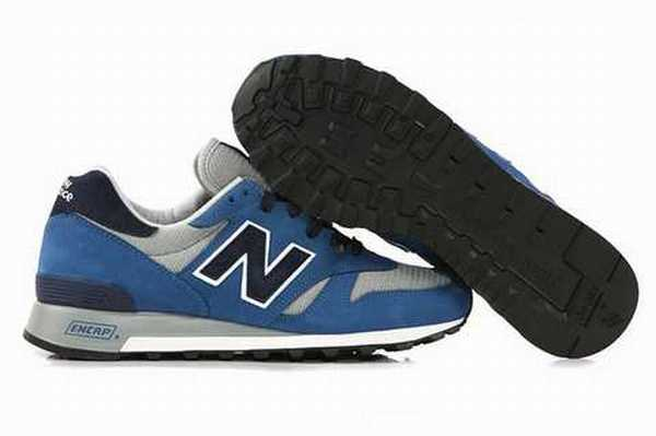 chaussure new balance noir femme new balance pas cher pc pas new balance 1300 pas cher avion. Black Bedroom Furniture Sets. Home Design Ideas