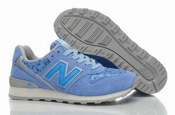 chaussure new balance paris new balance junior pas cher maroc new balance 940 femme russe. Black Bedroom Furniture Sets. Home Design Ideas
