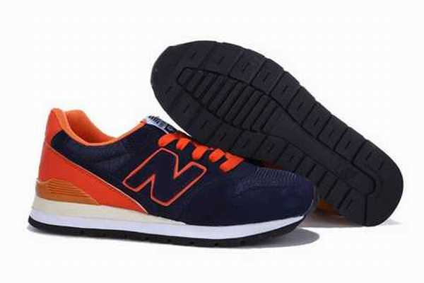 official store authorized site offer discounts chaussure new balance wr 1080 bl,new balance homme pas cher,new ...
