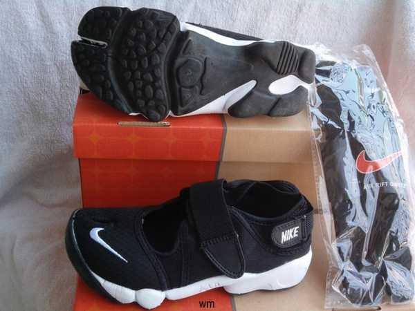 timeless design 37b0e 9376c chaussure nike a petit prix,chaussure nike loisir pas cher france,chaussure  loisir sport