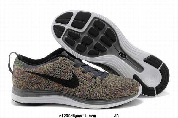 info for 6c9a8 d551c chaussure nike a prix d usine,nike air force one blazer,nike cortez cuir