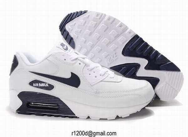 air max homme solde