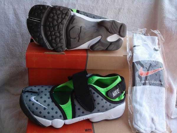 le dernier 197e0 6b5a4 chaussure nike femme rose,vente chaussure ninja nike,nike ...