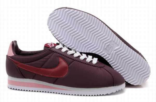 nike cortez femme nouvelle collection chaussure nike femme en ligne nike cortez femme vintage gros. Black Bedroom Furniture Sets. Home Design Ideas