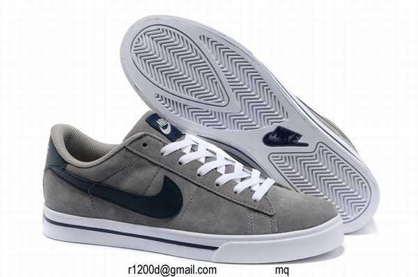 chaussures nike marseille. Black Bedroom Furniture Sets. Home Design Ideas