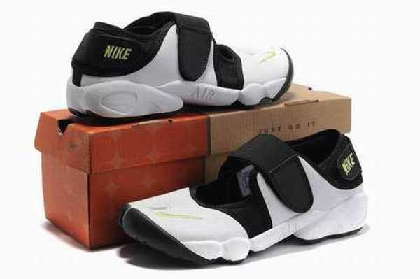 sports shoes 69301 a1cd1 chaussure ninja nike prix,nike air rift femme pas cher,basket nike ninja  bebe