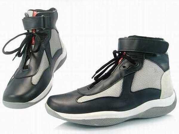 528380a495e30 chaussure olivia ruiz prada,nouvelle collection lunette prada homme,sacs chaussures  prada