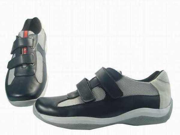 chaussure prada aix provence 74aa8ec811f