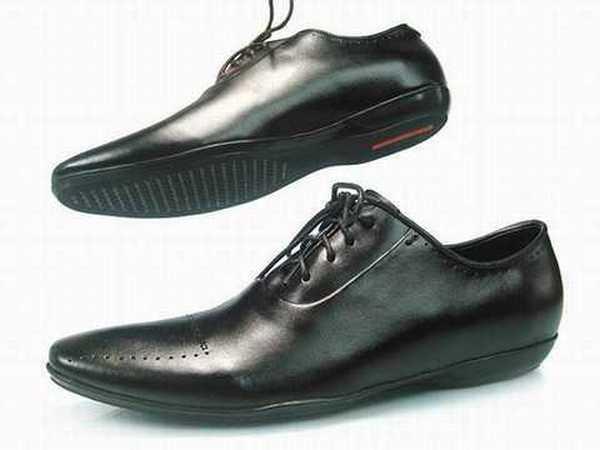 chaussure Pas Rose chaussures Prada Femme Cher Basket n0O8Pkw