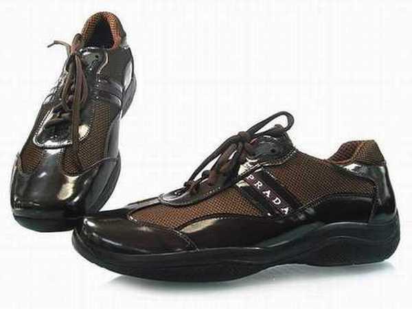 chaussure prada chine,chaussures prada homme nouvelle