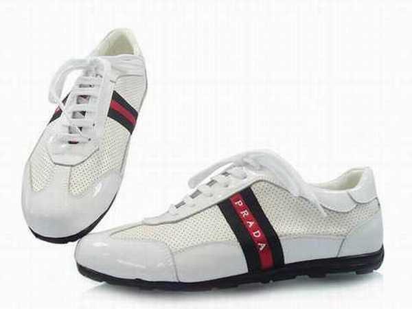 a59b4cc0e642bb chaussure prada homme pas cher,prada chaussure pour femme,chaussure prada  2012