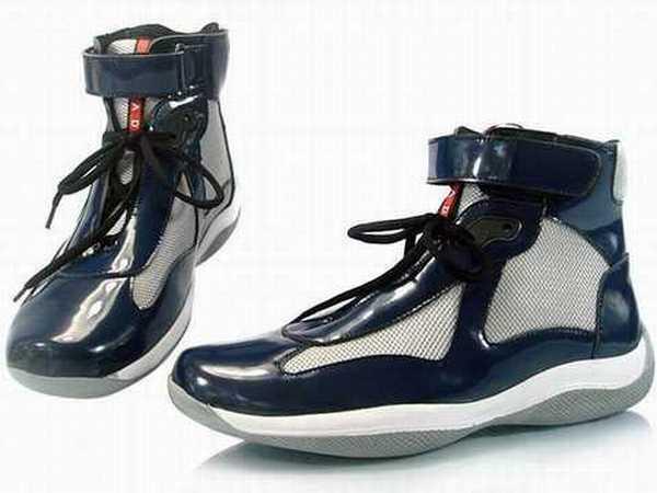 Pour Prada Aix Chaussure Femme Magasin wEfpn4q
