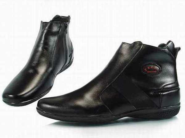 146e54c8d4e chaussure prada pour femme