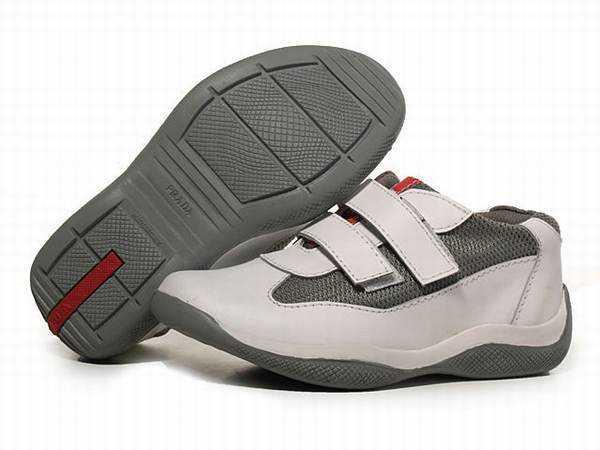 Chaussure Prada Homme Solde