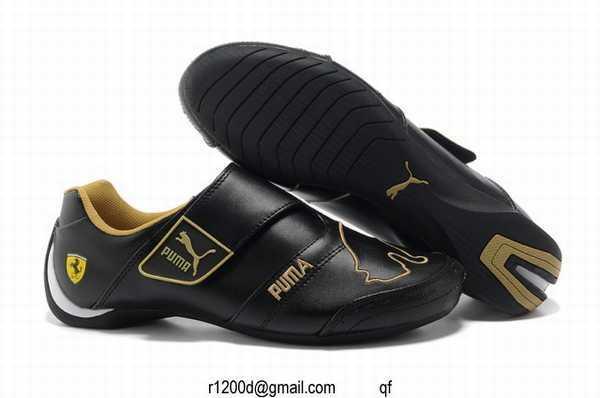ou trouver chaussures puma chaussure de sport prix discount chaussures puma a montreal. Black Bedroom Furniture Sets. Home Design Ideas