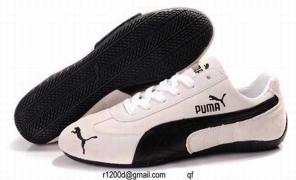 acheter populaire 159c9 d9830 chaussure puma en solde,basket puma speed cat sd,chaussure ...