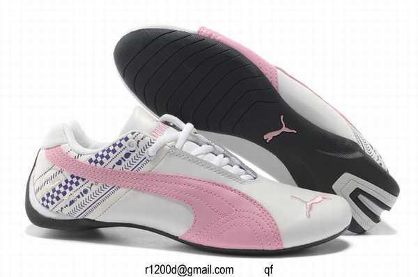 99253e08683d chaussure puma femme petit prix,chaussure puma femme 2013,basket puma femme avec  strass