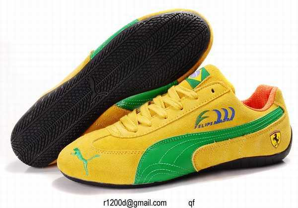 chaussures puma nouvelle collection chaussures puma homme 2013 chaussure puma blanche. Black Bedroom Furniture Sets. Home Design Ideas