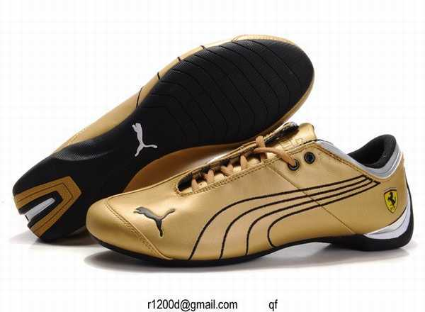 chaussure puma ferrari jaune achat chaussure puma pas cher puma ferrari homme 2013. Black Bedroom Furniture Sets. Home Design Ideas